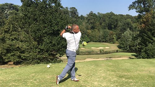 preparateur-physique-golf-gabriel-tabart